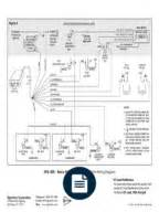 narco mk12d maintenance manual tp25 supplement 1
