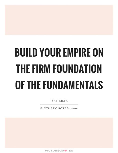 lifestyle business playbook create your empire to enjoy true passive income lifetime profits and real fulfillment hustle for freedom volume 1 books build your empire on the firm foundation of the