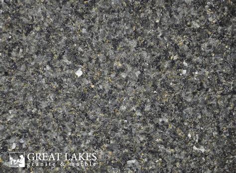Uba Tuba Granite   Great Lakes Granite & Marble
