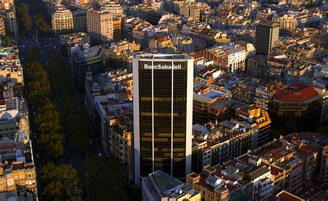 banco sabadell barcelona banco sabadell la enciclopedia libre
