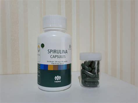 Masker Spirulina Tiens Eceran harga masker terbaik di dunia archives situs resmi