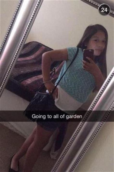 All Of Garden by Snapchat Jokes Kappit