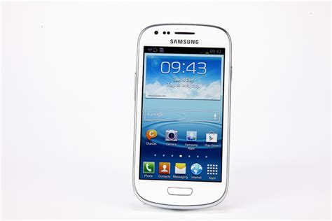 galaxy s3 mini doodle jump indir samsung galaxy s3 mini price in india 2013