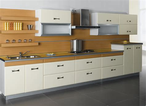 fitted kitchen cabinets cambridge kitchen fitters fitted kitchens cambridge