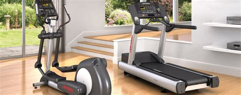 home exercise fitness equipment fitness