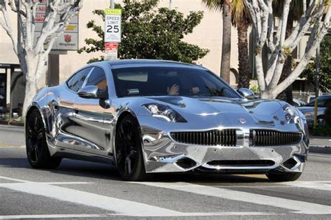 bieber chrome maserati celebrity cars hollywood stars who drive cars