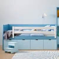 1000 images about childrens beds on childrens