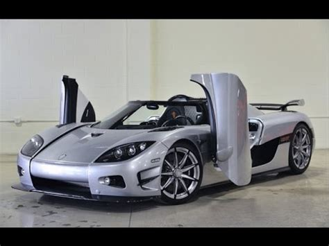 supercar koenigsegg price koenigsegg ccxr trevita car most expensive car