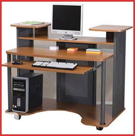 small computer desk staples computer desks at staples whitevan