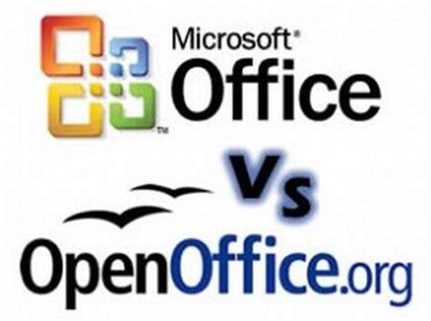 imagenes y mas microsoft office microsoft office o el open office cual debo de utilizar