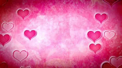 fondos animados amor es todo lo  necesitas san valentin