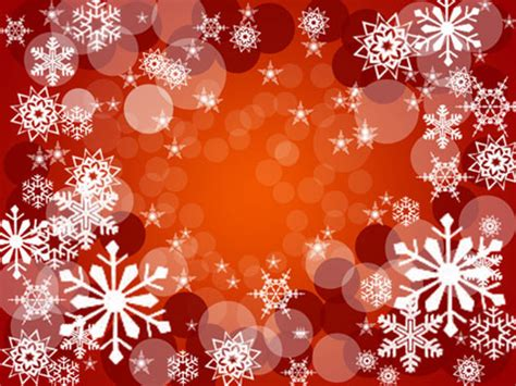 wallpaper christmas photoshop create marry christmas wallpapers in photoshop design