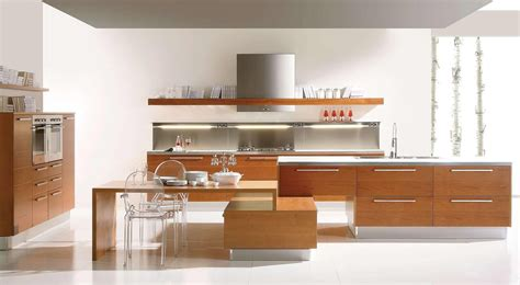 Wonderful Cabinet Styles For Kitchen #7: Kitchen-design-ideas-1.jpg