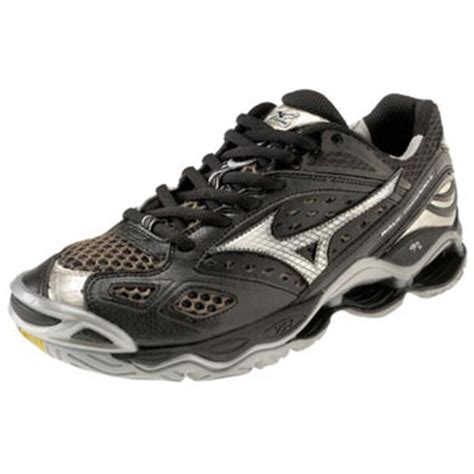 mizuno shoes sports authority mizuno shoes sports authority 28 images shoes on
