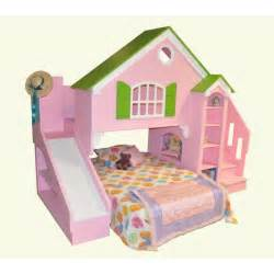 Toddler Bunk Bed With Slide Bunk Bed With Slide Furniture Ideas