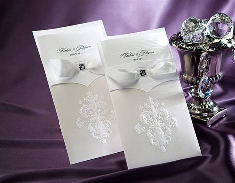 Where Can I Buy Wedding Invitations by Where Can I Buy Wedding Invitation Cards In Lagos