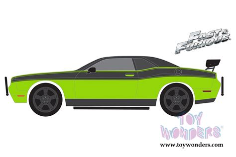 dodge challenger t top letty s dodge challenger r t top quot fast and furious
