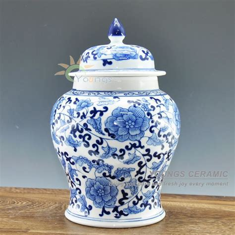 what is ginger jars popular ginger jar buy cheap ginger jar lots from china ginger jar suppliers on aliexpress com