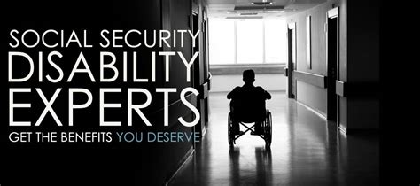 Georgetown Social Security Office by What Does A Ky Social Security Disability Lawyer Charge
