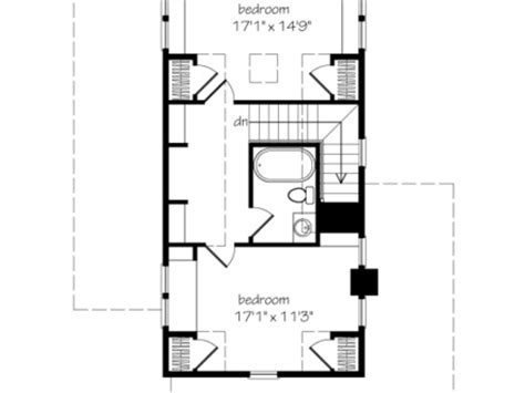 sugarberry cottage floor plan sugarberry cottage floor plan peachtree cottage house plan