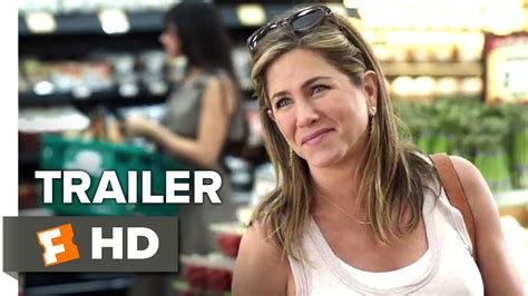 trailer s day s day official trailer 1 2016 aniston