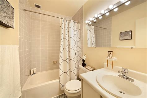 bathroom paint reviews bathrooms with painted walls home design and decor reviews
