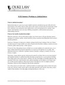 sle 1l cover letter the best letter sle