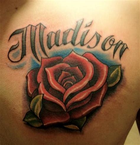 madison tattoo shops joey rodriguez tattoonow