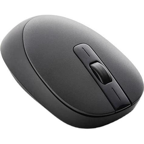 Mouse Pen Wacom wacom intuos4 mouse kc100 b h photo