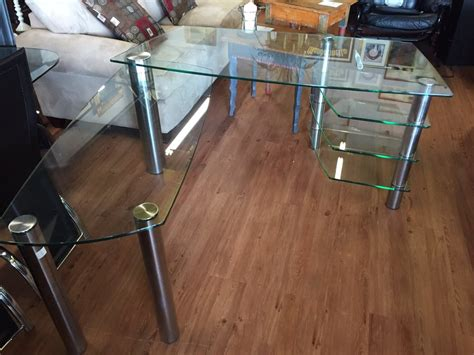 Furniture Stores Montrose consign it furniture 13 reviews furniture stores