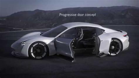 porsche tesla price porsche e 2017 car wallpaper hd