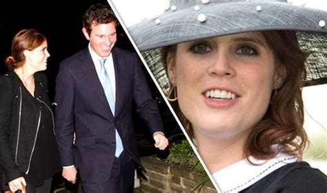 s matchmaking the royal marriages that shaped europe books princess eugenie in 2017 royal wedding as brooksbank