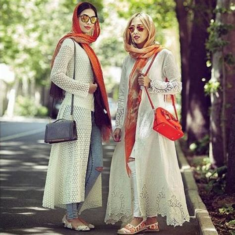 Ikn Dress Muslim Iraniya dress in iran with inspiration playzoa