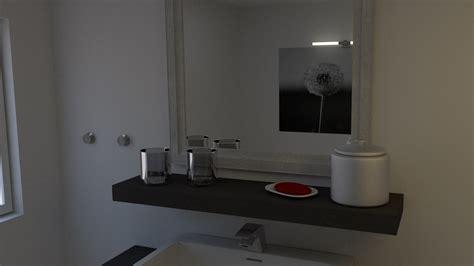 ablage badezimmer ablage badezimmer homeandgarden
