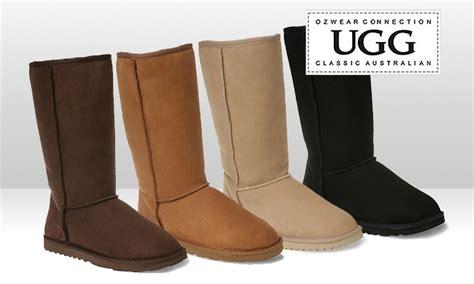 Big Size Jumbo 10l 11l 12l Celana Panjang Wanita Bsfs112cjsp classic ugg boots groupon goods