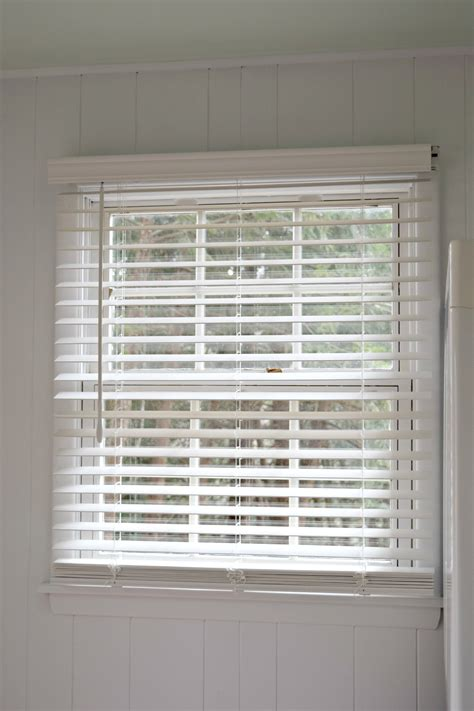 home depot interior window shutters home depot interior window shutters home interior