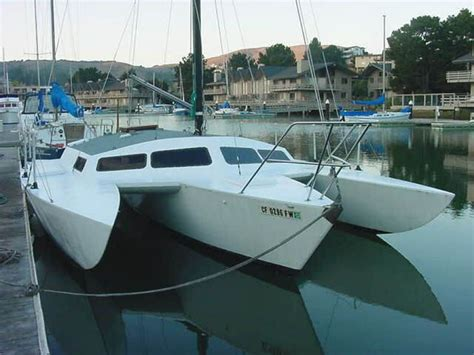 catamarans for sale ontario 1945 best images about multihull yachts on pinterest
