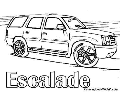 pin chevy coloring pages page 1 free site on pinterest
