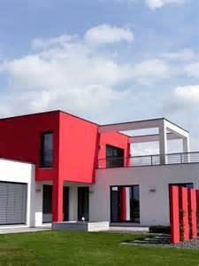 ophrey couleur peinture facade pr 233 l 232 vement