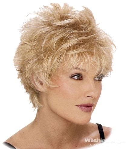 Wig Oilvitamin Wig 1000 images about hair after cancer on childrens hospital regrow hair and fish