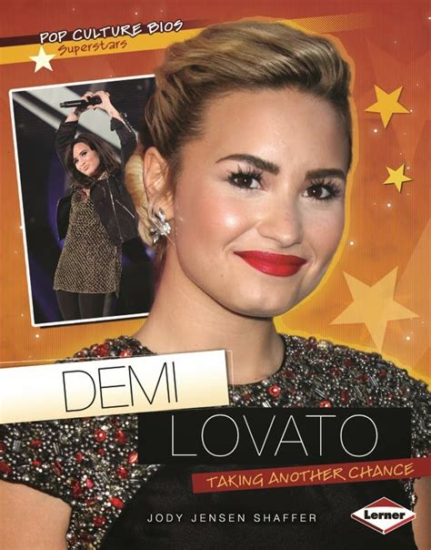 book of demi lovato just kidding my newest books demi lovato and victoria
