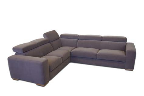Sofa Murah Bagus trik memilih sofa bagus murah