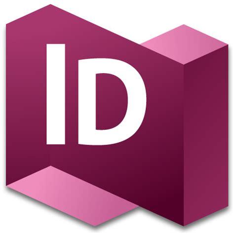 indesign logo templates indesign 3 icon origami adobe cs series iconset nokari