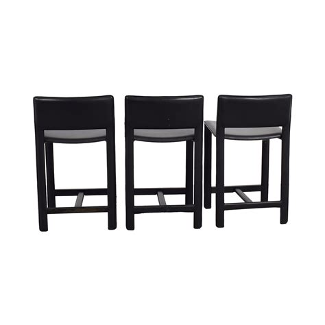 high bar stools ikea bar stool chairs ikea thelooper 807147722144