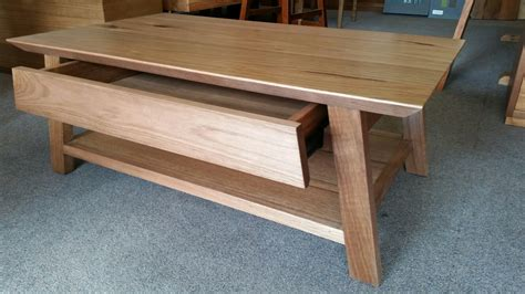 Tv Units Coffee Amp Hall Tables