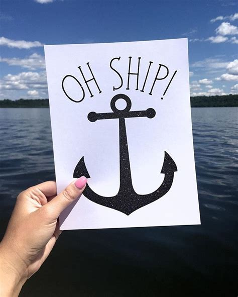 sailing boat puns the 25 best boat puns ideas on pinterest sweet puns
