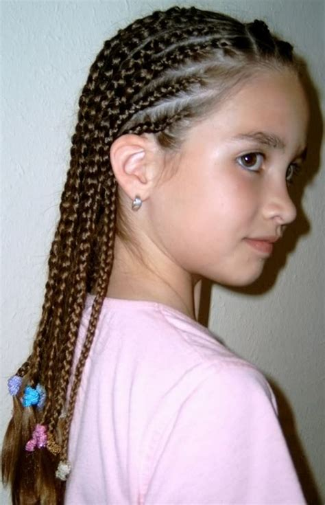 white girl cornrow styles cornrows hairstyle on white girls latest cornrow