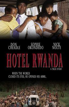 themes of hotel rwanda wall e poster wall e pinterest signs of life and