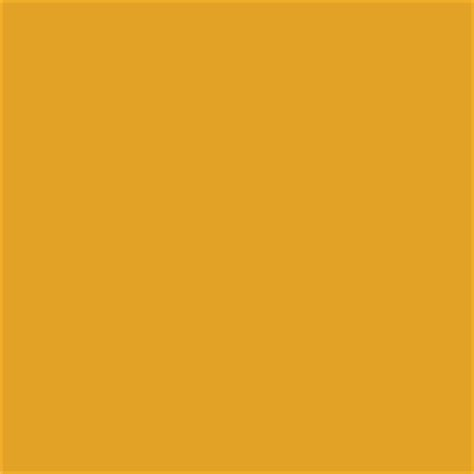 paint color sunflower sw 6678 from sherwin williams home sunflowers paint