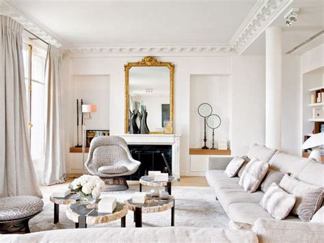 the interiors of the parisian apartments http www thisisglamorous com wp content uploads 2014 09